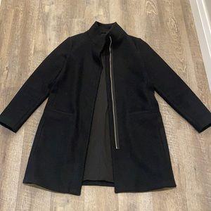✨ 2 for $40 ✨ Old Navy Brushed Coat